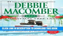 [PDF] 1225 Christmas Tree Lane: Let It Snow (Cedar Cove) Popular Colection