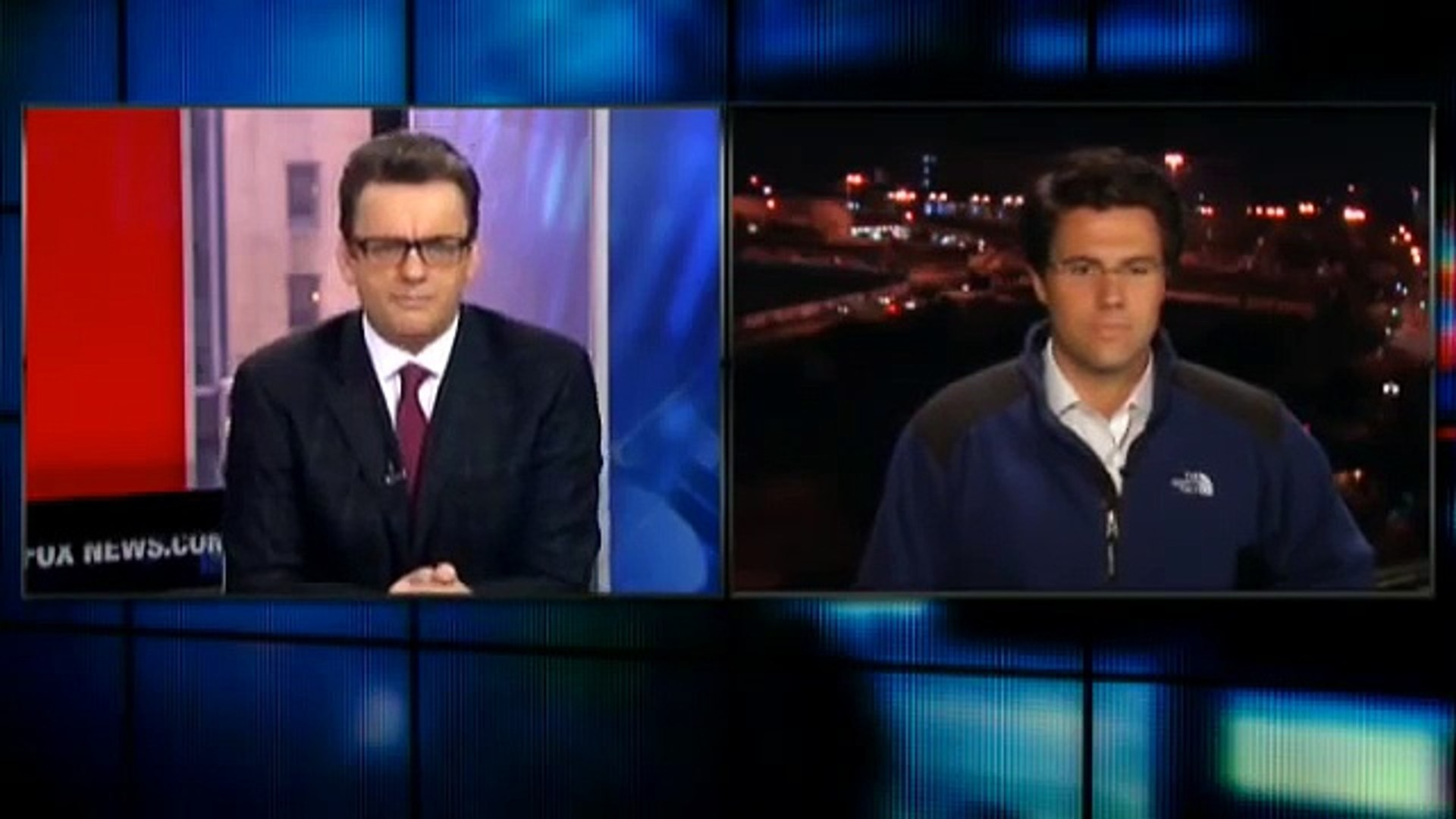 World News   International Breaking News, Headlines   Video   Fox News.flv