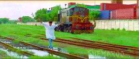 Pehli Pehli Bar Muhabat Ki Hy_1080p HD_youtube Lokman374