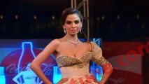 Fauzia Aman Pakistani Model Hot Photoshot Scandal