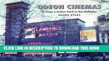 [PDF] Odeon Cinemas Volume 2: Odeon Cinemas, Vol. 2: From J. Arthur Rank to the Multiplex Popular