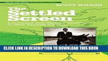 [PDF] The Settled Screen: Landscape and National Identity in New Zealand Cinema (Topics and Issues