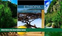 Big Deals  Ethiopia: related: ethiopia, africa, Great Rift Valley, Lalibela, Aksum, Addis Ababa,