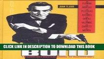 [PDF] Su Nombre es Bond, James Bond/ His name is Bond, James Bond (Spanish Edition) Full Online