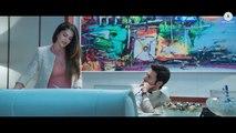 Rang Reza (Female)   Full Video   Beiimaan Love   Sunny Leone & Rajniesh Duggall   Asees Kaur   720p