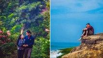 Kerala Honeymoon Destinations