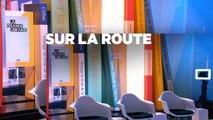 La Grande Librairie - Jeudi 13 octobre 2016 à 20h45 sur France 5