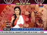 Kumkum Bhagya Serial - 10th October 2016 _ Latest Update News _ ZEE TV Drama Promo
