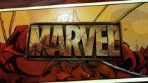 Iron Fist - Trailer de la série Marvel - Netflix