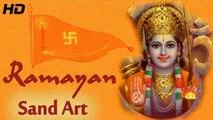 Mangal Gaao   Sampurna Ramayan     Ram Navmi Special Song 2016   Moxx Music Company