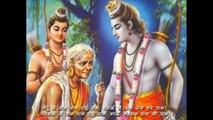 Naav Chadhayo   Sampurna Ramayan     Ram Navmi Special Song 2016   Moxx Music Company