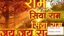 Samachar Raghuwar   Sampurna Ramayan     Ram Navmi Special Song 2016   Moxx Music Company