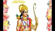 Parwat Samet Hanuman   Sampurna Ramayan     Ram Navmi Special Song 2016   Moxx Music Company