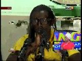 """Cheikh Tidiane Gomis """"Le Sénégal a de bons joueurs mais ..."""" Analyse t"""
