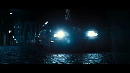 UNDERWORLD: BLOOD WARS Trailer #2 (2017) Kate Beckinsale Action Movie HD