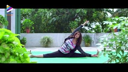 Latest Telugu Movies 2016   Lakshmi Bomb Movie Theatrical Trailer   Lakshmi Manchu   Posani