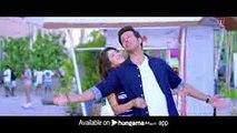 Mera Ishq Video Song - SAANSEIN - Arijit Singh - Rajneesh Duggal, Sonarika Bhadoria - latest song