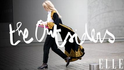 The Outsiders ou comment le street style a intégré le monde de la mode