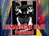 ROMANTIČNE BOJE - Ponekad (1986)