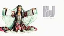 Tazah Tazah xxx By Kamraan Joya xxx Dari & Pashto xxx Afghani Song 2010