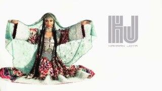 Tazah Tazah xxx By Kamraan Joya xxx Dari Pashto xxx Afghani