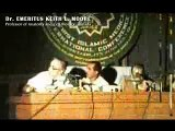 CONVERT TO ISLAM - Why did  Many Scientists Accept Islam - MUST WATCH