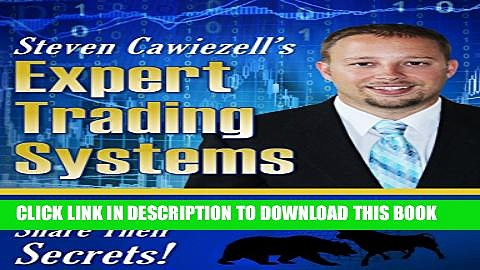 [PDF] Expert Trading Systems: Successful Traders Share Their Secrets Popular Online