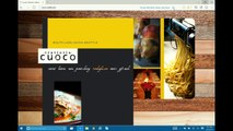 Windows 10 Tips and Tricks: Microsoft Edge, the Next Generation Browser