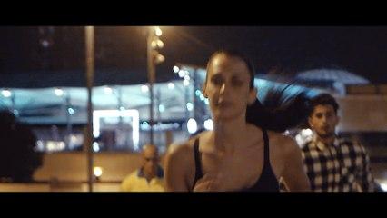 Alex Del Amo - Paparapa (Official Video)