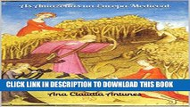 [PDF] As Amazonas na Europa Medieval (Memorias de uma Amazona Livro 2) (Portuguese Edition) Full