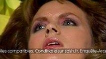 """Sosh présente la saga """"Forfait passion"""" : Épisode 3"""