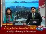 Pakistan WON 1965 war and India WON only Propaganda - Indian propaganda and 1965 war