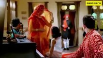 Funny Indian Ad of Dominos Pizza Ads 2012