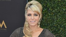 'Days of Our Lives' Star Arianne Zucker Breaks Silence After Donald Trump, Billy Bush Recordings