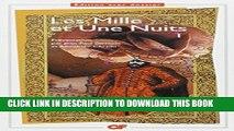 [PDF] MILLE ET UNE NUITS (LES) T.01 Popular Colection