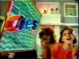 UCTV Commercials Breaks - August 1990