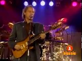 Sultans of swing - Dire straits & Eric Clapton