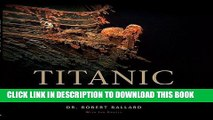 [PDF] Titanic: The Last Great Images   [TITANIC] [Hardcover] Full Colection