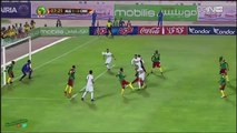 ★ ALGERIA 1-1 CAMEROON ★ 2018 FIFA World Cup Qualifiers - All Goals ★