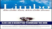 [PDF] Limbo: Blue-Collar Roots, White-Collar Dreams Popular Colection