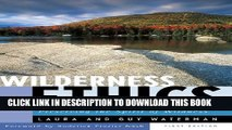 [PDF] Wilderness Ethics: Preserving the Spirit of Wildness: Preserving the Spirit of the