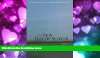 Pdf Online The New Unconscious (Social Cognition and Social Neuroscience)