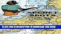 [PDF] Secret Spots--Tampa Bay to Cedar Key: Tampa Bay to Cedar Key: Florida s Best Saltwater