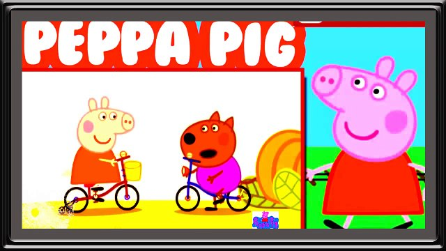 Peppa Pig Español Peppa Pig Español Capitulos Completos Peppa Capitulos Nuevos 06