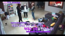 TWICE Elegant Private Life Episode 1 (-Eng Sub-) - video