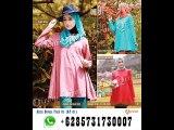 Katalog Baju Qirani WA 085731730007