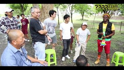 แจ๊ส...สอนโจอี้ร้องเพลง (Official Phranakornfilm)