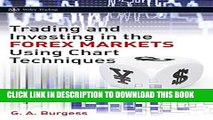 [PDF] Trading and Investing in the Forex Markets Using Chart Techniques Full Colection