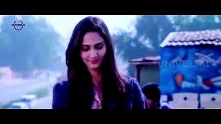 Befikre Official Trailer | Ranveer Singh, Vaani Kapoor | Romantic Movie