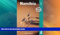 Big Deals  Namibia (Bradt Travel Guide Namibia)  Full Read Most Wanted